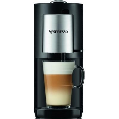 YY4336FD Krups Original Atelier Nespresso