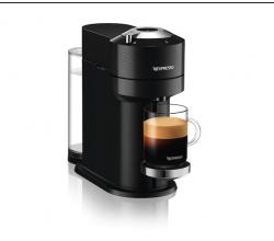 Krups Nespresso Vertuo Next XN9 Nespresso