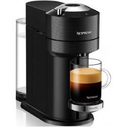 Krups Nespresso Vertuo Next Zwart YY4549FD  Nespresso