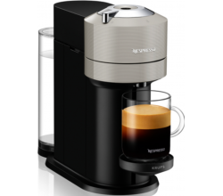 Krups Nespresso Vertuo Next Grijs YY4546FD Nespresso