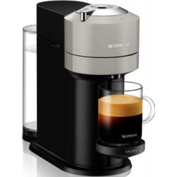 Krups Nespresso Vertuo Next Grijs YY4546FD