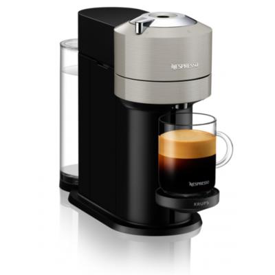 Krups Vertuo Next XN9 YY4546FD Nespresso