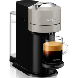 Magimix Nespresso Vertuo Next M700 Wit Nespresso