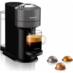 Magimix Nespresso Vertuo Next M700 Antraciet