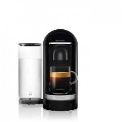 Krups Vertuo+ Deluxe  Nespresso