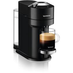 Magimix Nespresso Vertuo Next M700 zwart mat Nespresso