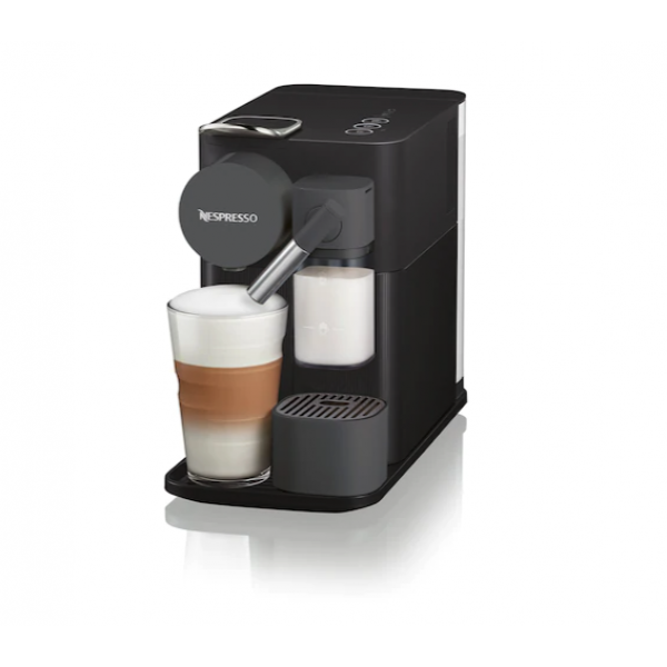 DeLonghi Lattissima One Black Nespresso