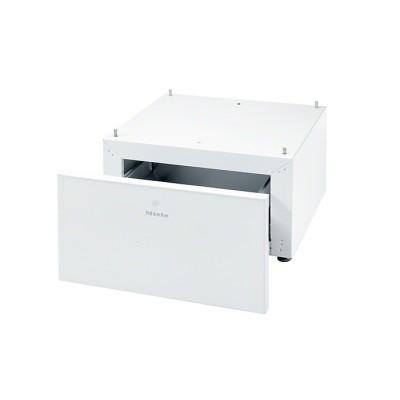Socle avec tiroir WTS 510 Miele