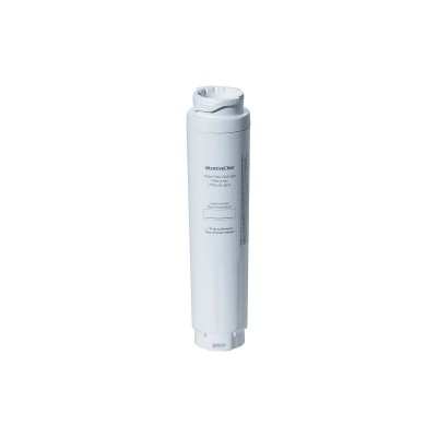 Waterfilter KWF 1000 Miele