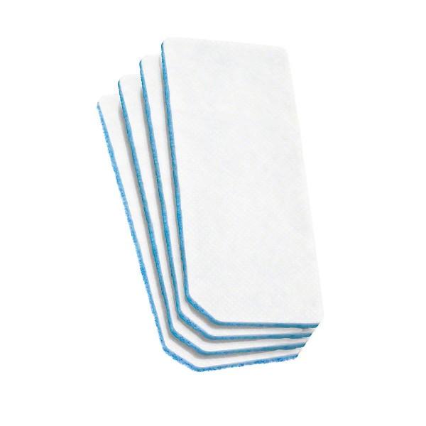 Miele Robotstofzuiger accessoires Actief-air-clean-filters RX1-AC