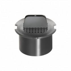 Active Air Clean Filter Wijnklimaatkast