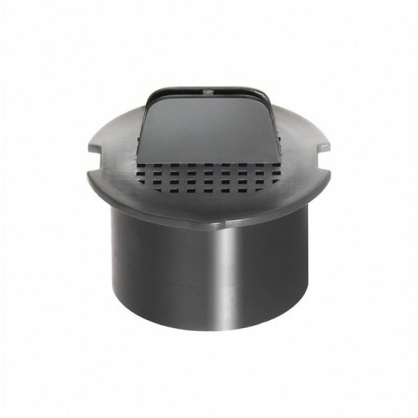 Active Air Clean Filter Wijnklimaatkast Miele