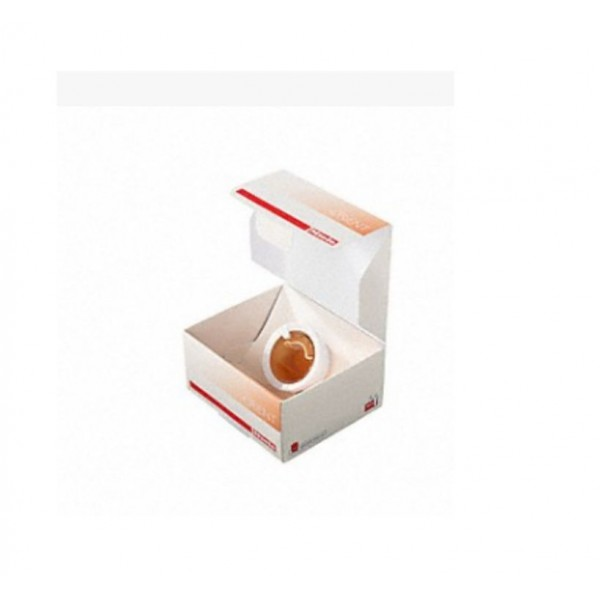 Miele Droogkasten accessoires Geurflacon FA O 151 L Orient