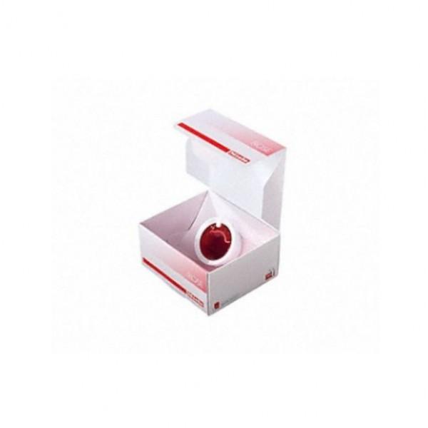 Geurflacon FA R 151 L Rose Miele