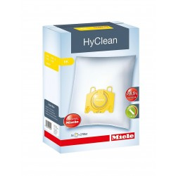 HyClean KK