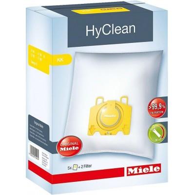 HyClean KK Miele