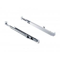 2 FlexiClip bakplaatgeleiders HFC 60