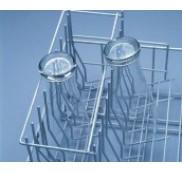 Vaatwasser accessoires
