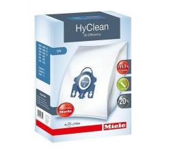 HyClean type G / N Miele