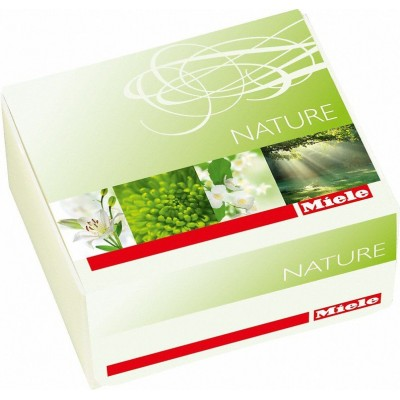 flacon de parfum FA N 151 L Nature Miele