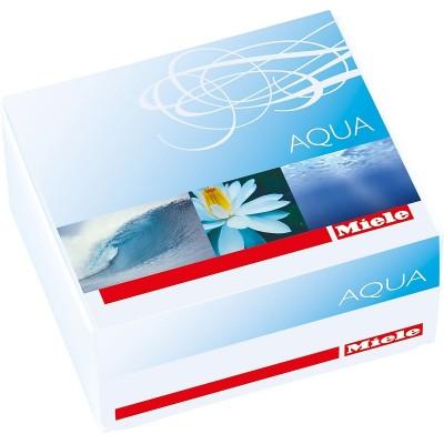 Flacon de parfum FA A 151 L Aqua Miele