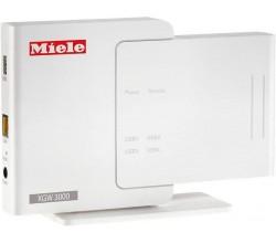 XGW 3000 Gateway Miele