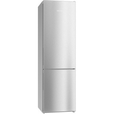 KFN 29132 D edt/cs Miele