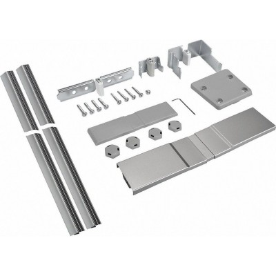 KSK 28202 Side-by-side kit Miele