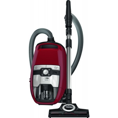 Blizzard CX1 Cat & Dog PowerLine Mangorood (890 W) SKCF3 Miele