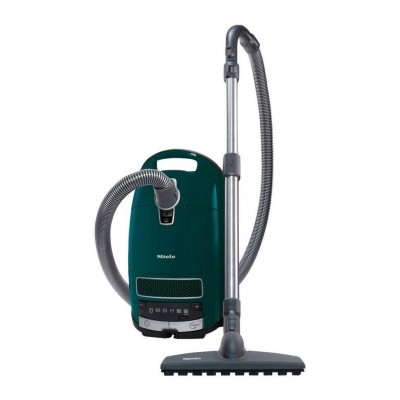Complete C3 Total Care EcoLine Petrol (550 W) SGJP3 Miele