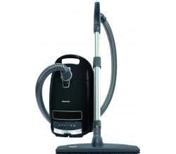 Complete C3 Comfort EcoLine Obsidiaanzwart (550 W) SGMP3 Miele