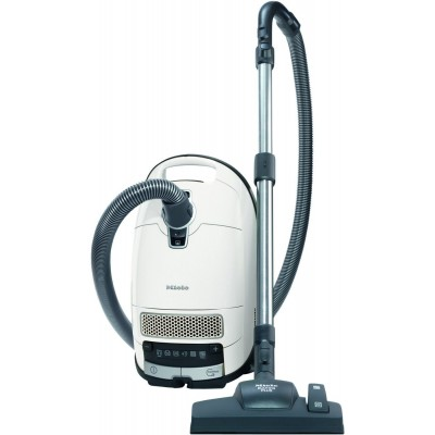 Complete C3 Silence EcoLine Lotuswit (550 W) SGSK3 Miele