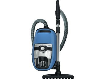 Blizzard CX1 Parquet PowerLine Techblauw (890 W) SKCF3