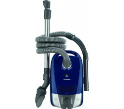 Compact C2 PowerLine Marineblauw SDRF4 Miele