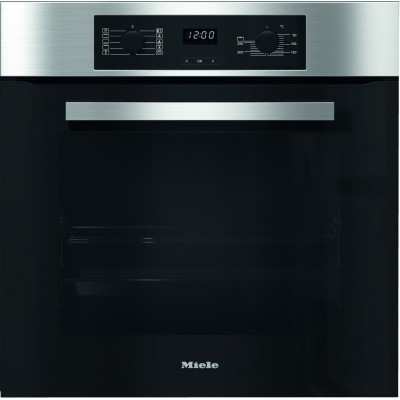 H 2265 B cs Active (BE) 10605530 Miele