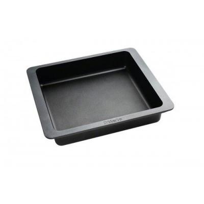 Plat à rôtir gourmet HUB 5001 XL Miele