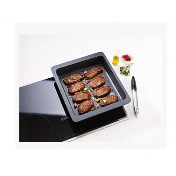 Gourmetpan HUB 5001 XL Miele