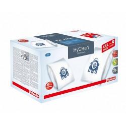 XXL-pack GN HyClean 3D Efficiency