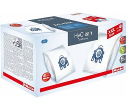 XXL-pack GN HyClean 3D Efficiency Miele