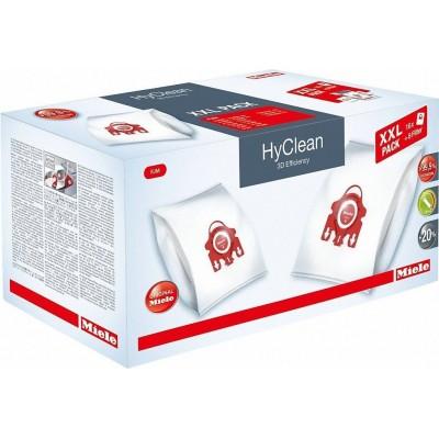 XXL-pack FJM HyClean 3D Efficiency Miele