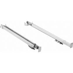 HFC 70-C FlexiClip bakplaatgeleiders