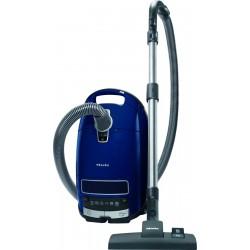 Complete C3 PowerLine Marineblauw SGSF3