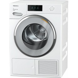 TWV 680 WP Passion  Miele
