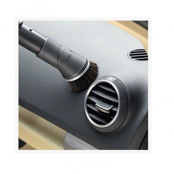 Miele Stofzuigerborstel Reliëfborstel met draaibare borstelkop SSP 10