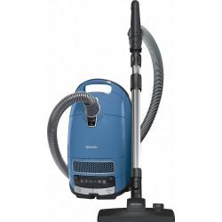 Complete C3 Performance Ecoline Blauw SGSH4