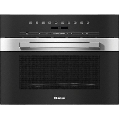 M 7240 TC CS Miele