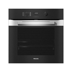 H 2860 BP CS Miele