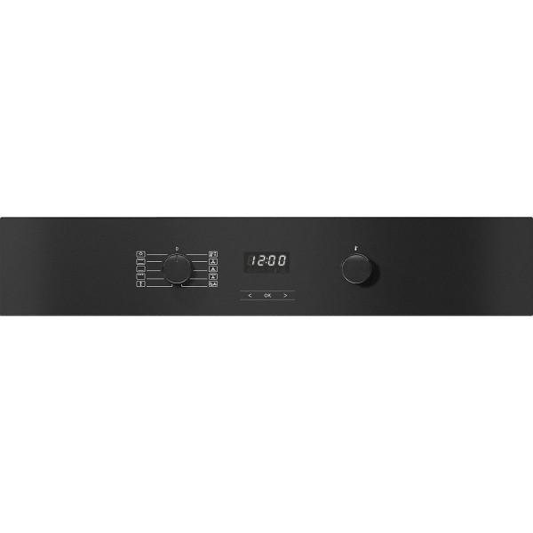 H 2850 B CS Miele