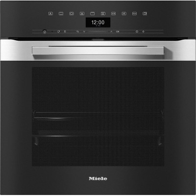 H 7464 BP CS Miele