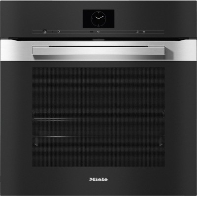 H 7660 BP CS Miele